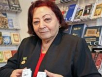 Россия-Азербайджан: Открытая книга – открытое сердце