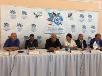 Азербайджан принимает участие в международном театральном фестивале прикаспийских стран в Актау