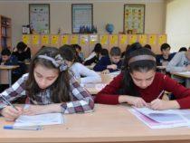 Лицензированные центры дополнительного образования России по обучению иностранных языков начинают преподавание Азербайджанского языка