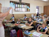 Нужны ли Азербайджану педагоги из России?!