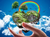Дагестан совместно с Азербайджаном запустит проект по экокультуре