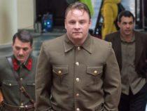 Актер Театра Русской драмы: Нагорный Карабах – это наша общая боль