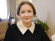 Маргарита Русецкая о совместных российско-образовательных проектах, межкультурном диалоге и сотрудничества