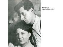 Литературный Азербайджан: классики и современники. Расул Рза и его наследники