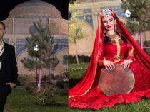 Азербайджанские исполнители заняли первое место на международном форуме по мугаму в Узбекистане