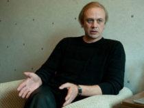 Легенда российского балета проведет мастер-классы для азербайджанских артистов