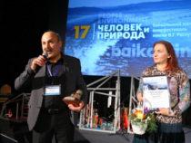 Азербайджанский фильм удостоен награды имени Леонида Гайдая на фестивале в России