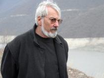 Октай Мир-Касым: «У меня очень сильное чувство тюркского единства…»