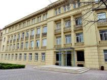 Подготовлено учебное пособие для школ «Общая тюркская история»