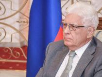 Посол РФ: российские вузы готовы открыть новые возможности для студентов из Азербайджана