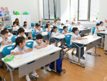 Эксперты от образования озвучили основные проблемы учителей