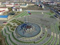 Нахчыван – столица исламской культуры 2018
