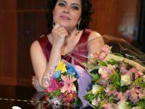 Музыкальные фестивале в разрезе культурного обмена России и Азербайджана