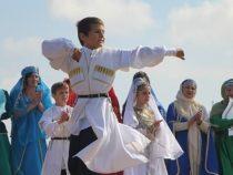 Фестиваль азербайджанской культуры «Севиндж» пройдет в Дагестане