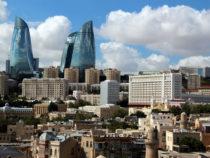 Пора разгружать Баку: регионам тоже нужны культура и наука