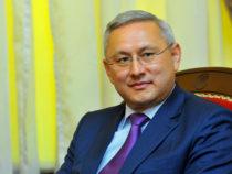 Казахстан и Азербайджан в 2019 году обменяются Днями культуры