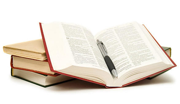 Новый орфографический словарь азербайджанского языка будет издан к началу следующего года