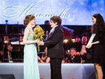 Стали известны победители V Международного конкурса вокалистов имени М. Магомаева