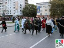Международный фестиваль русских театров в Дагестане собрал коллективы из 4 стран