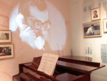 Гара Гараев объединяет: музеи и музыкальные связи Азербайджана и России