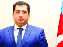 Азербайджан — связующее звено между различными народами, конфессиями, культурами и цивилизациями