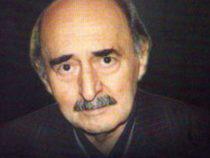 В Азербайджане отметят 90-летний юбилей Исы Муганны