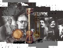 История развития музыкального искусства в Азербайджане
