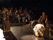 Азербайджан примет участие в Международном театральном фестивале «Айтматов и театр»