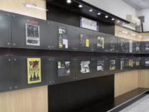 В Баку открылась фотовыставка «Тегеран-43»