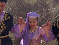 Эпос «Деде Горгуд» и танец «Яллы» внесены в Список ЮНЕСКО