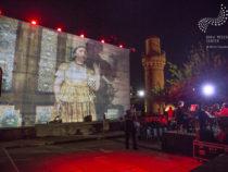 В Азербайджане разработан проект культурного маршрута для туристов