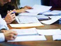 В Азербайджане создаётся Научно-методический центр повышения квалификации в сфере культуры