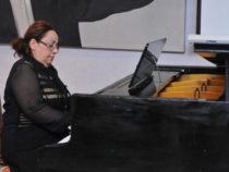 Азербайджанские исполнители в камерных залах Московской консерватории