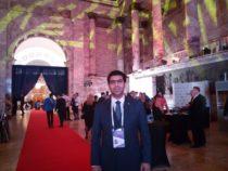 Статус Азербайджана «страны-гостя» на культурном Форуме в 2020 г. — возможность представить богатую азербайджанскую культуру в России