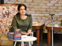 Саадат Шихиева: Насими — поэт, мыслитель, просветитель и мученик