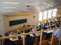 В Азербайджане государство будет оплачивать образование талантливой молодежи
