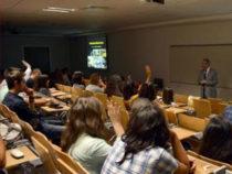В вузах Азербайджана можно будет получить среднее специальное образование