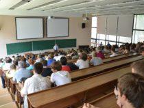 В Азербайджане будут учреждены пять международных программ двойного диплома