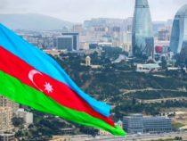 Азербайджанцы всего мира отмечают День солидарности