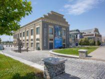 В Баку исполнят музыку композиторов — жертв Второй мировой войны