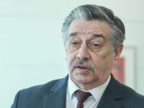 Михаил Забелин: Русская молодежь Азербайджана хорошо владеет государственным языком страны