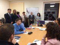 Необычные курсы азербайджанского языка в Латвии