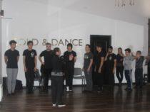 Центр азербайджанской культуры и языка подготовил видео уроки второго мастер-класса по азербайджанским народным танцам