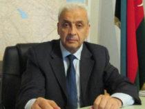 Акиф Наги: На оккупированных территориях Азербайджана продолжается уничтожение армянскими оккупантами памятников истории и культуры