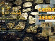 Состоится презентация фильмов «Карабах: наследие наших предков» и «Джабраил — виртуальное путешествие»