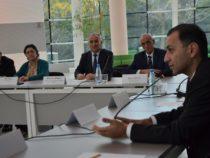 В Баку состоялась презентация специального выпуска «Книги памяти Азербайджанской Республики»