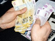 Азербайджан будет платить премии школьникам-отличникам