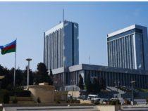 В Азербайджане подготовлен новый законопроект «Об общем образовании»