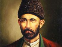 Сеид Азим Ширвани — выдающийся азербайджанский поэт