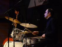 В Баку прошел концерт памяти Вагифа Мустафзаде